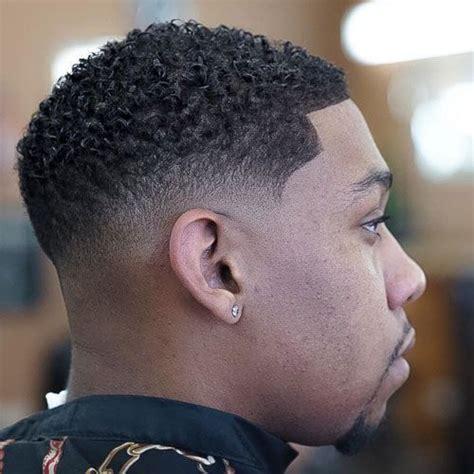 black mens cruddie haircut 17 best ideas about black men haircuts on pinterest
