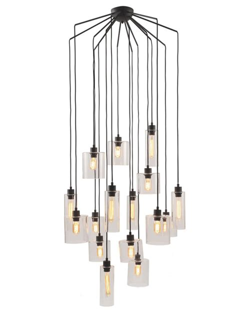 market pendant light market set ilo ilo 16 lights pendant light