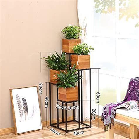 ricanti in vaso piante sempreverdi per fioriere 28 images piante per