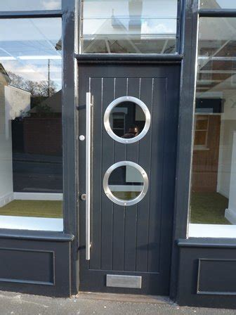 porthole door door portholes porthole door windows door with