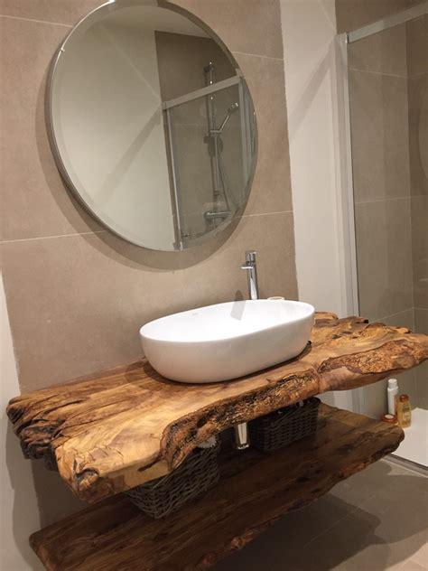 encimeras madera encimera de ba 241 o de madera de olivo ba 241 o
