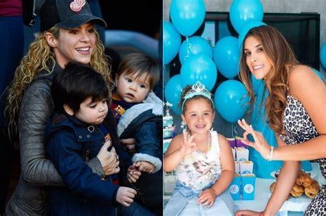 hija y madre cogen novio juntas search by madre e hija poringa madre hija y novio pilla a su hija con el novio y