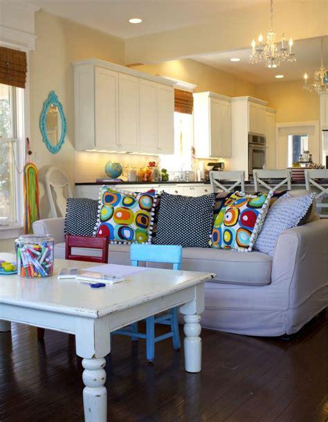 arredare soggiorno con cucina a vista arredare il soggiorno con cucina a vista arredo idee
