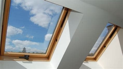 skylight installation tips pro construction guide