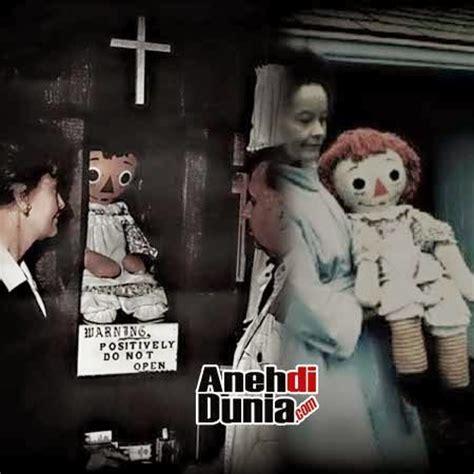 download film annabelle subtitle indonesia mp4 download film terbaru annabelle subtitle indonesia 2014