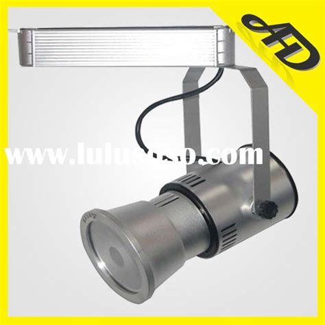 Commercial Track Lighting Fixtures Commercial Lighting Commercial Track Lighting Fixtures