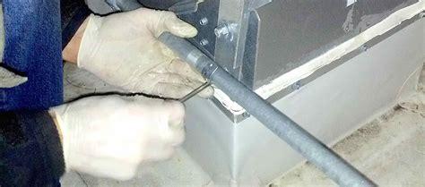 exhaust fan hinge kit exhaust fan hinge kit installations in dallas tx 214