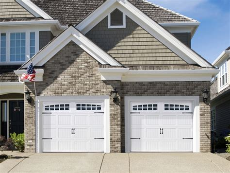 Overhead Garage Door Omaha Omaha Door Size Of Door Omaha Door And Window Sweet Omaha Door And Window Complaints