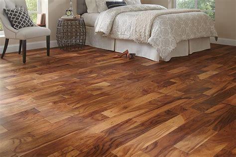installing hardwood flooring  home depot canada
