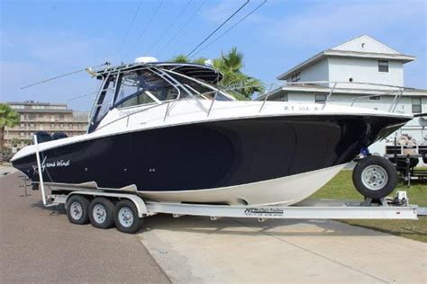used cuddy cabin boats for sale in south carolina used cuddy cabin boats for sale in texas united states
