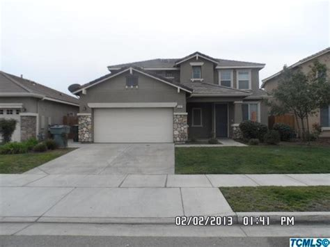 visalia california reo homes foreclosures in visalia