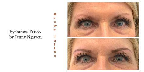 eyebrow tattoo prices nz nail treatments paraparaumu kilbirnie gel nails acrylic