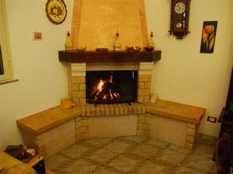 caminetti rivestiti in legno camini rivestiti in marmo nr41 187 regardsdefemmes