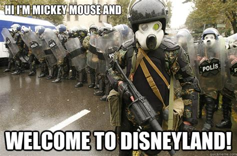 Riot Meme - police riot gear memes