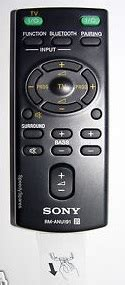 Sony Mex Dv1000 Car Audio Original Remote Fernbedienungen Emerx Eu Sony Fernbedienungen Emerx Eu