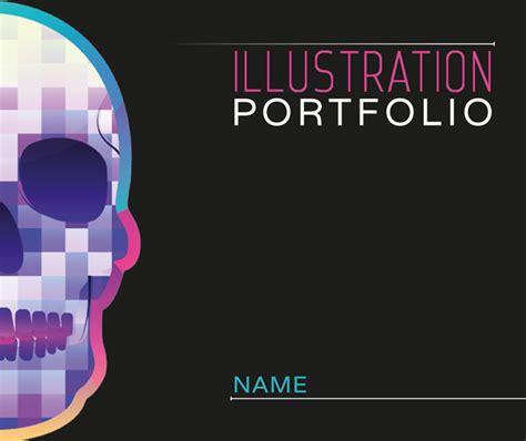 tutorial design cover back to school special 30 simple adobe indesign tutorials