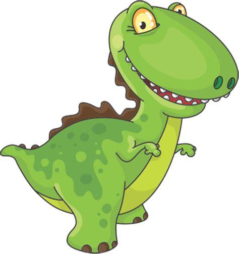 cartoon dinosaur vector free vectors like