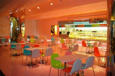 gelateria arredamento arredamento gelaterie roma