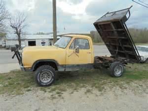 1 ton flatbed dump truck for sale autos post