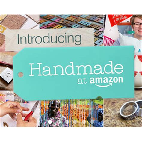 Handmade Marketplace - brandchannel handmade at challenges etsy s