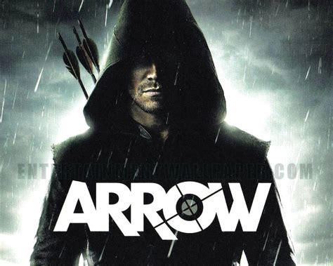 arrow tv series arrow review fanboy news network