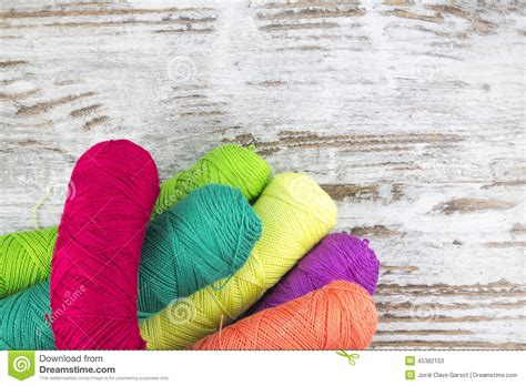 colorful thread wallpaper colorful sewing threads background stock photo image