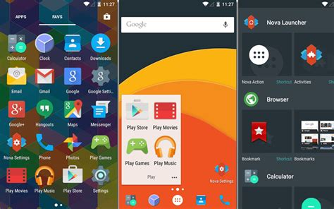 theme apk nova launcher nova launcher prime apk free download latest version