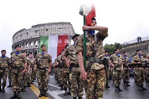 tutorial wireshark italiano libreoffice y odf reinaran en el ej 233 rcito italiano