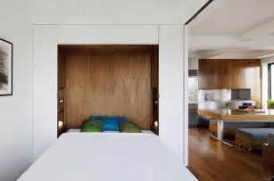studio apartment bed solutions tiny studio apartment with ingenious interior design solutions