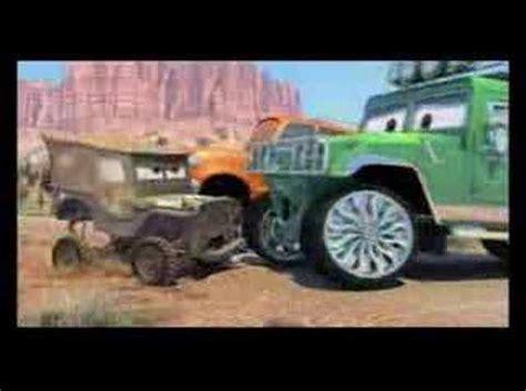 Semi Boots Hummer Napoleon 1 suv boot c vidoemo emotional unity