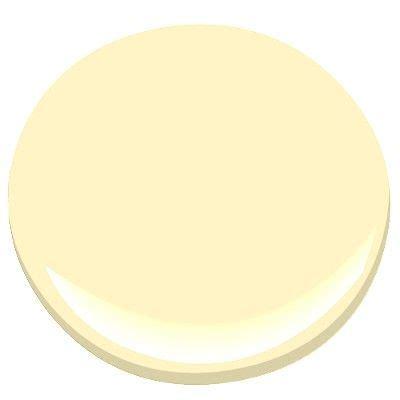 benjamin moore yellows color gallery moonlight benjamin moore and white trim