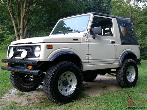 jeep diesel for sale jeep suzuki samurai for sale car interior design