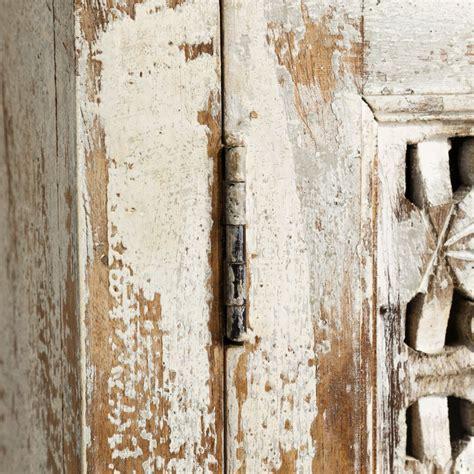 credenze stile provenzale credenza legno provenzale