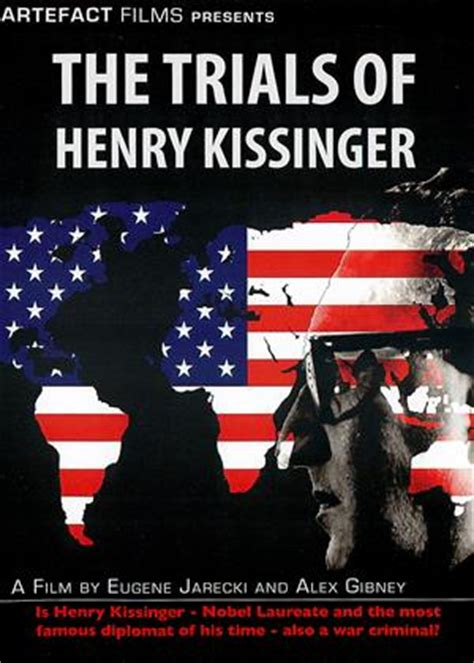 the trial of henry rent the trials of henry kissinger 2002 film cinemaparadiso co uk