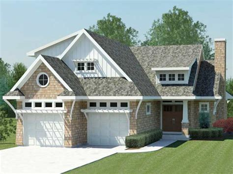 narrow cottage plans narrow lot cottage house plans cottage narrow lot