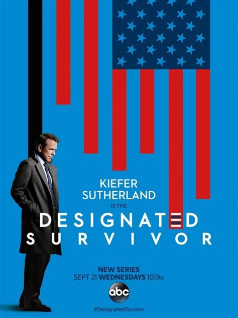 designated survivor meaning 17 best ideas about abc tv series on pinterest abc shows