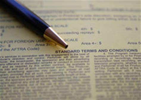 bancos o cajas que no cobran comisiones las principales comisiones bancarias