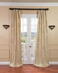 108 inches curtains overstock shopping stylish drapes