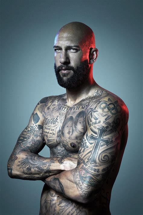 tim howard tattoo soccer s post world cup challenge how to keep ratings