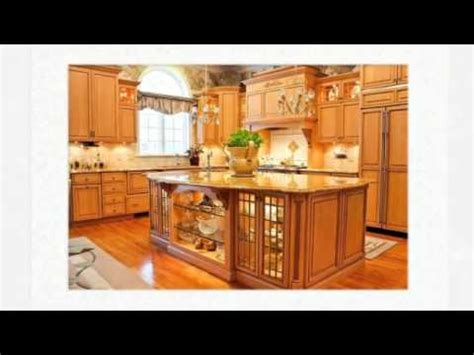 kitchen cabinet refacing palm cabinet refacing palm fl 888 915 0003