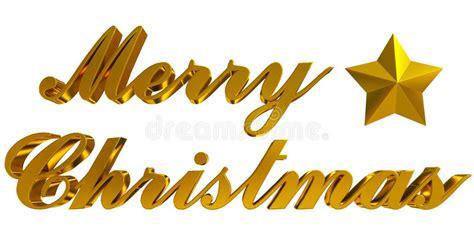 letras del navidad de feliz saludos de la feliz navidad saludo de la feliz navidad letras de oro 3d y estrella en