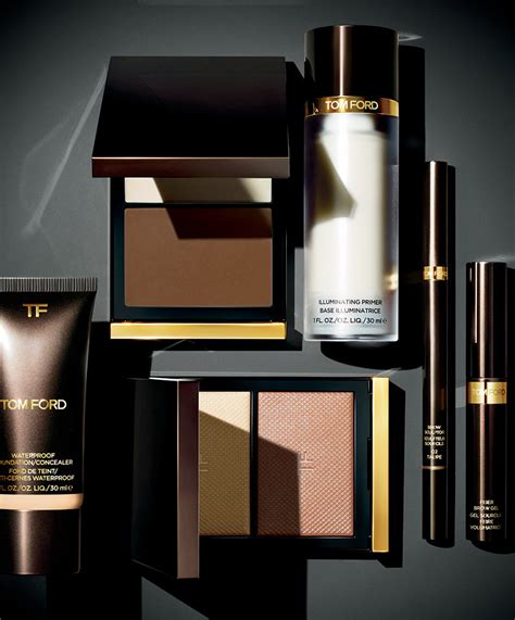 Tom Ford Makeup by Tom Ford Beautylish