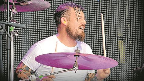 clint hyndman photos 4000 rock on at a day on the green mudgee guardian