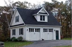 24x28 2 car garage with loft garage plans for farmhouses 4 car detached garage plans www galleryhip com the