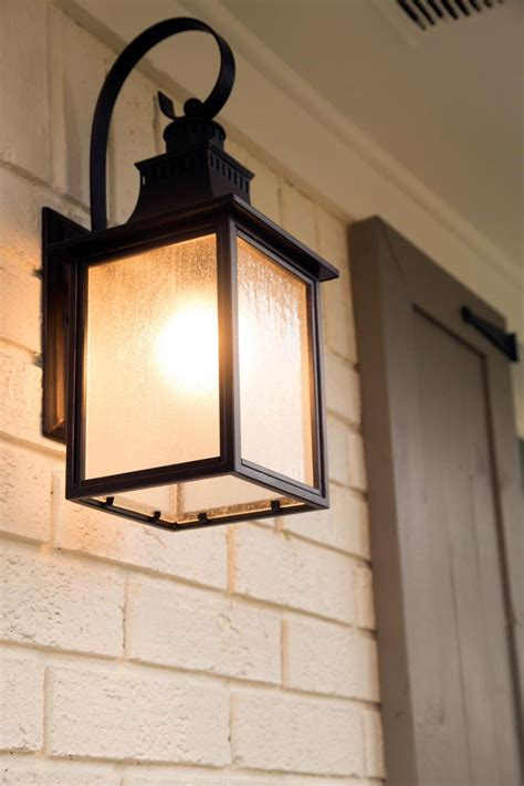 Outdoor Front Door Lights Front Doors Coloring Outdoor Front Door Light 108 Exterior Front Porch Lights Is