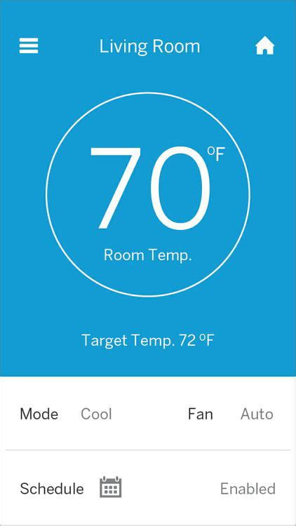 comfort app ge s new smart air conditioners are app connected