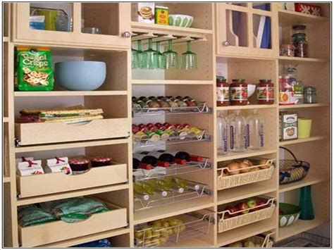 ikea closet storage solutions kitchen pantry storage