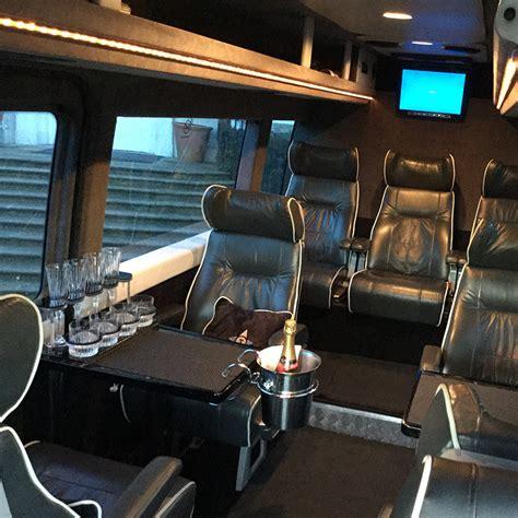 york chauffeur service york chauffeur hire services platinum vip chauffeurs