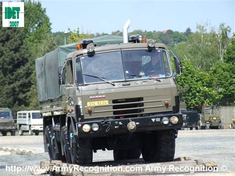 indian army truck the gallery for gt indian army truck