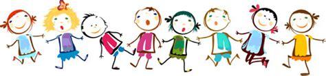 Kids Designs by Elements Of Kids Dream Design Vector